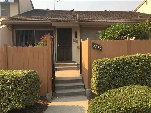Photo of 2355 Conejo Ln #57, FULLERTON, CA 92833 (MLS # 40926988)