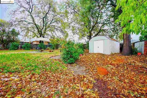 Tiny photo for 3864 Shasta Circle, PITTSBURG, CA 94565 (MLS # 40889989)