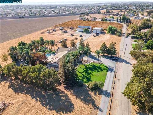 Photo of 6035 Sellers Ave, OAKLEY, CA 94561 (MLS # 40926989)