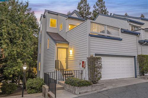 Photo of 1755 Tice Valley Blvd, Walnut Creek, CA 94595 (MLS # 40970989)
