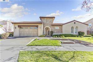 Photo of 1459 Irongate Ct, PLEASANTON, CA 94588 (MLS # 40810991)