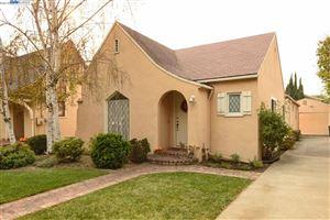 Photo of 573 Superior Ave, SAN LEANDRO, CA 94577 (MLS # 40846992)