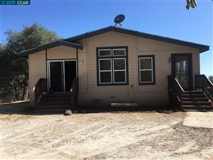 Photo of 17760 Blue Bell E, SONORA, CA 95370 (MLS # 40887992)