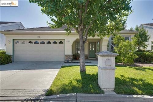 Photo of 90 Gala Ln, BRENTWOOD, CA 94513 (MLS # 40915992)