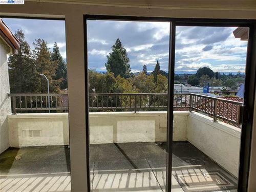 Tiny photo for 22103 Vista Del Plaza Ln #17, HAYWARD, CA 94541 (MLS # 40914993)
