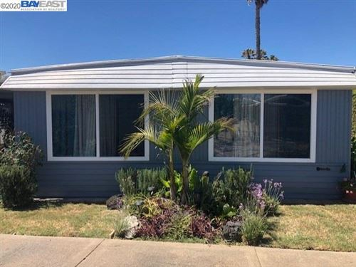 Photo of 179 Kona Circle, UNION CITY, CA 94587 (MLS # 40915994)