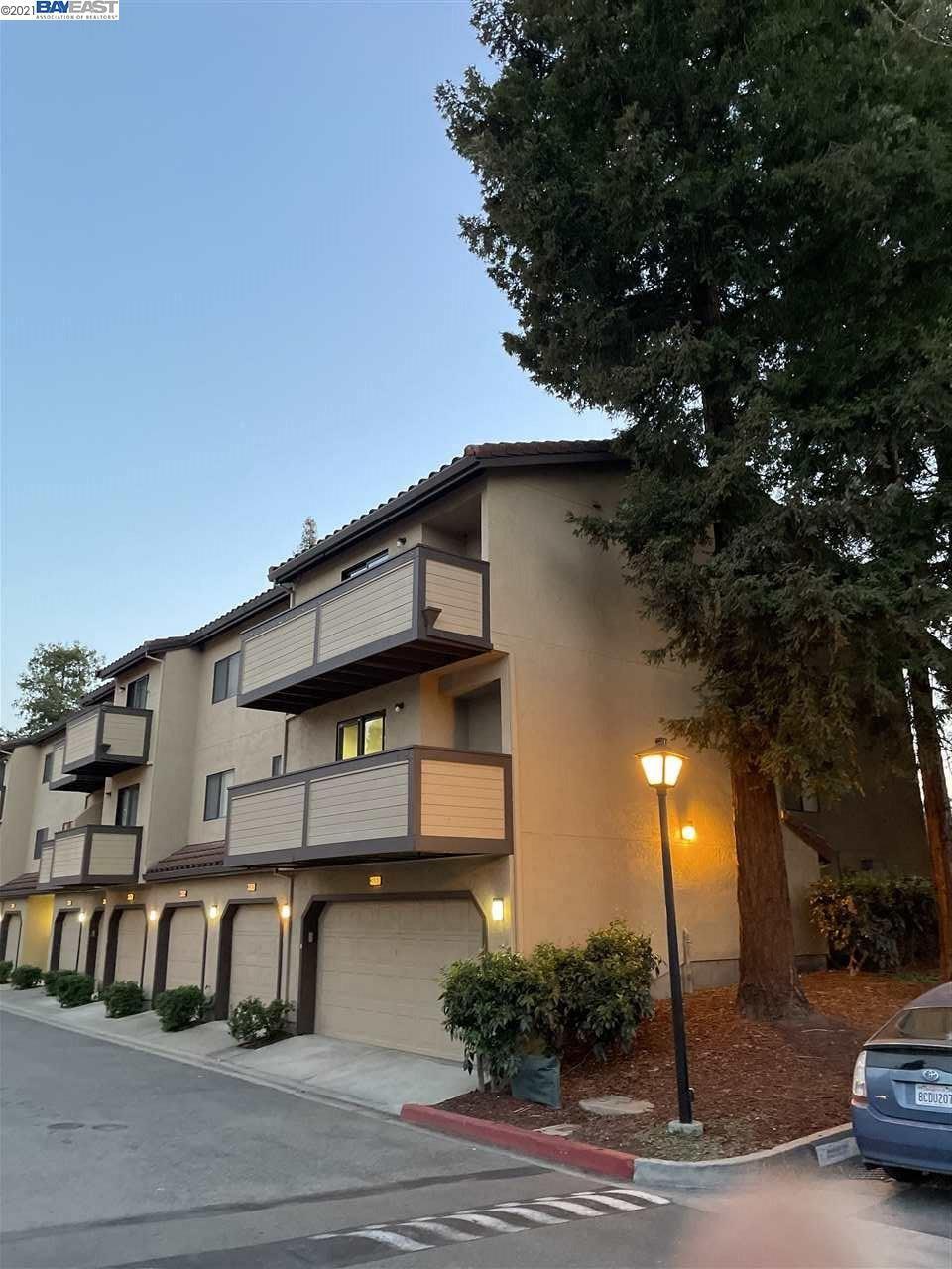 46925 CHEMULT CMN #50, Fremont, CA 94539 - #: 40943994