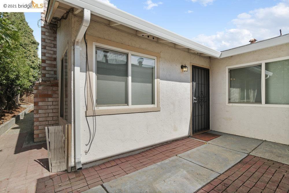 Photo of 1708 Magnolia Way, Antioch, CA 94509 (MLS # 40969994)