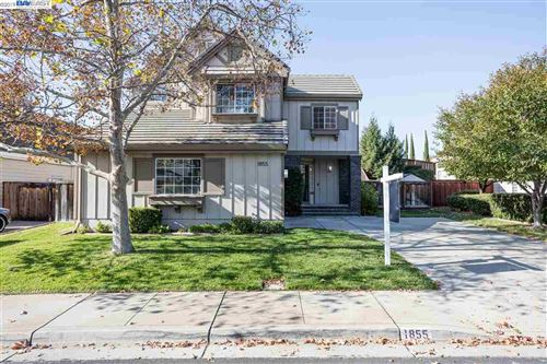 Tiny photo for 1855 Eagle Peak Ave, CLAYTON, CA 94517 (MLS # 40889995)