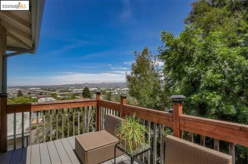 Tiny photo for 425 Santa Fe Ave, RICHMOND, CA 94801 (MLS # 40906995)