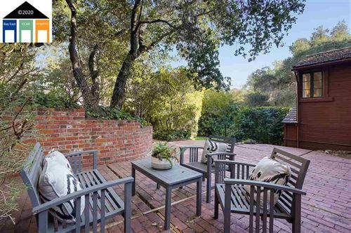 Tiny photo for 150 Wildwood Gardens, PIEDMONT, CA 94611 (MLS # 40929995)
