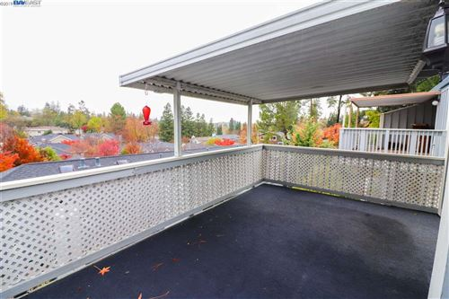 Tiny photo for 392 Holiday Hills Dr, MARTINEZ, CA 94553 (MLS # 40889996)