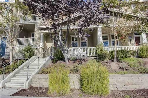 Tiny photo for 37084 Dusterberry Way, FREMONT, CA 94536 (MLS # 40929996)