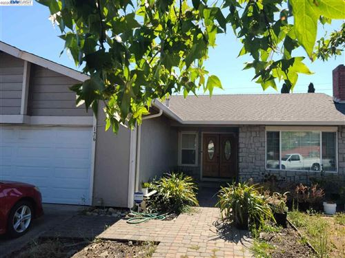 Photo of 176 Evelyn, VALLEJO, CA 94589 (MLS # 40912997)