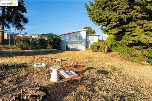 Tiny photo for 246 Sharon Ave, RODEO, CA 94572 (MLS # 40914997)