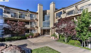 Photo of 39206 Guardino Dr #306, FREMONT, CA 94538 (MLS # 40872998)
