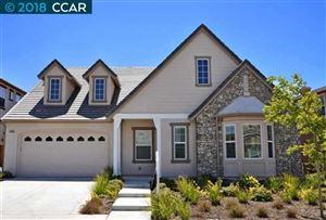 Photo of 2009 Colmar Street, DANVILLE, CA 94506 (MLS # 40844999)