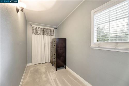 Tiny photo for 3149 Cowell, CONCORD, CA 94518 (MLS # 40889999)