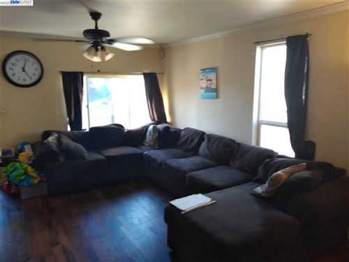 Tiny photo for 1452 88Th Ave, OAKLAND, CA 94621 (MLS # 40914999)