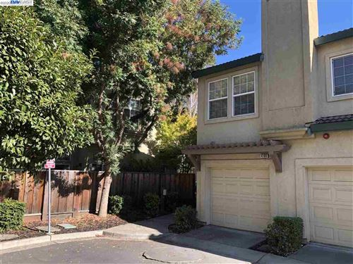 Photo of 4189 Lucca Ct, PLEASANTON, CA 94588 (MLS # 40925999)