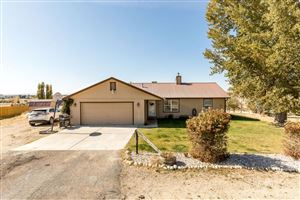 Photo of 147 Bluecrest Dr, Spring Creek, NV 89815 (MLS # 3618070)