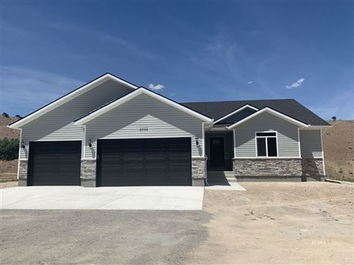 Photo of 3777 Lupine Drive #1, Elko, NV 89801 (MLS # 3617074)
