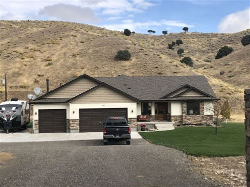 Photo of TBD Lupine Street #2, Elko, NV 89801 (MLS # 3617075)