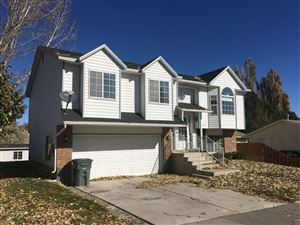Photo of 1392 Connolly Drive, Elko, NV 89801 (MLS # 3618103)
