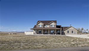 Photo of 313 Rockwood Dr, Spring Creek, NV 89815 (MLS # 3618107)