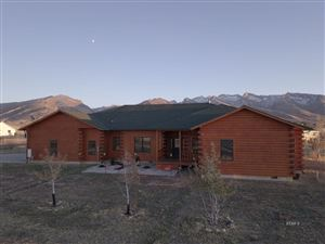 Photo of 675 Willington Dr, Spring Creek, NV 89815 (MLS # 3618155)