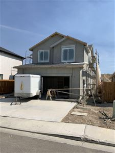Photo of 2804 Copper Trail, Elko, NV 89801 (MLS # 3617168)