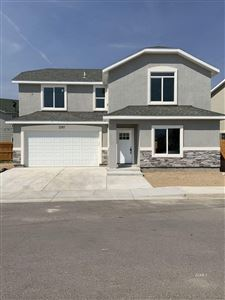 Photo of 2767 Copper Trail, Elko, NV 89801 (MLS # 3617169)