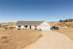 Photo of 815 Bronco Dr, Spring Creek, NV 89815 (MLS # 3618180)
