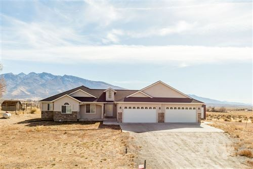 Photo of 174 Trentwood Lane, Spring Creek, NV 89815 (MLS # 3618188)