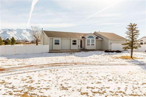 Photo of 638 Westcott Dr, Spring Creek, NV 89801 (MLS # 3618252)