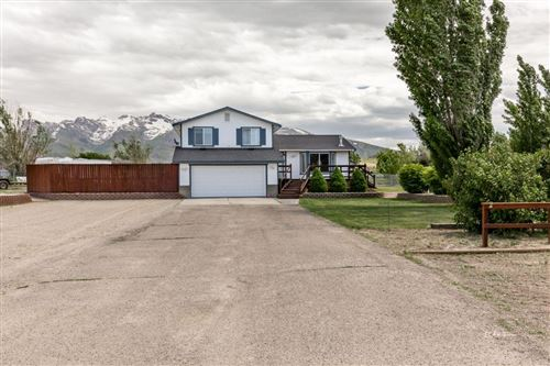 Photo of 556 Abarr Dr, Spring Creek, NV 89815 (MLS # 3617540)