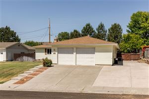 Photo of 895 Country Club Dr, Elko, NV 89801 (MLS # 3617613)
