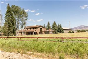 Photo of 2404 N Canyon Rd., Lamoille, NV 89828 (MLS # 3617676)