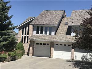 Photo of 1800 Ruby View Drive #CONDO, Elko, NV 89801 (MLS # 3617678)