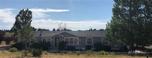 Photo of 269 COUNTRY CLUB Place, Spring Creek, NV 89815 (MLS # 3617761)