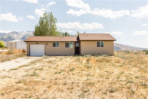 Photo of 600 Palace Pkwy, Spring Creek, NV 89815 (MLS # 3617812)