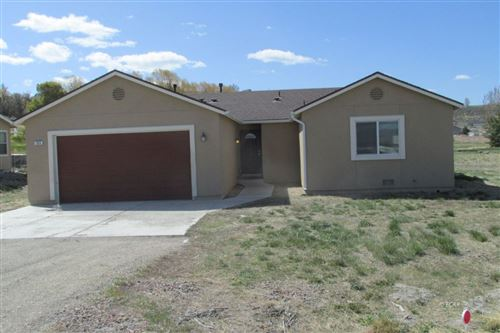 Photo of 389 Parkchester Drive, Spring Creek, NV 89815 (MLS # 3618813)