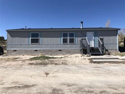 Photo of 561 Brent Drive, Spring Creek, NV 89815 (MLS # 3618857)