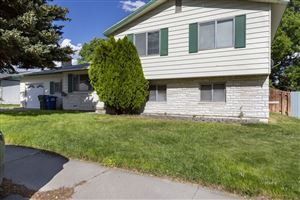 Photo of 914 Country Club Dr, Elko, NV 89810 (MLS # 3617882)