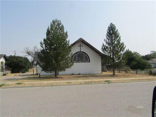 Photo of 341 4th Street, Wells, NV 89835 (MLS # 3617899)