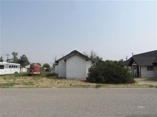 Photo of 335 4th Street, Wells, NV 89835 (MLS # 3617900)