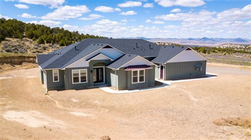 Photo of 313 Murdoch Way, Elko, NV 89801 (MLS # 3618926)