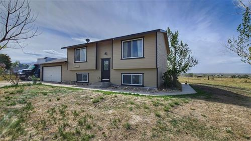 Photo of 230 Trentwood Drive, Spring Creek, NV 89815 (MLS # 3618927)
