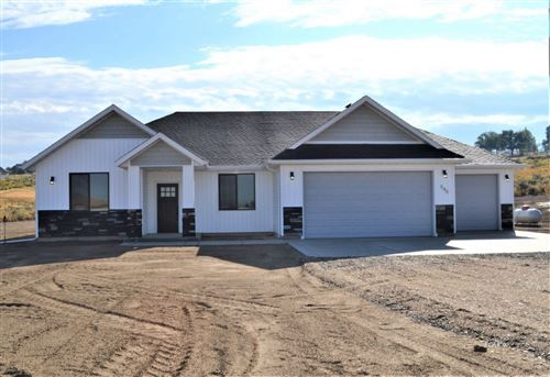 Photo of 540 Lawndale Place, Spring Creek, NV 89815 (MLS # 3616945)