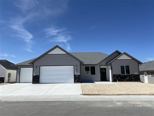 Photo of 1922 Pheasant Drive, Elko, NV 89801 (MLS # 3618954)